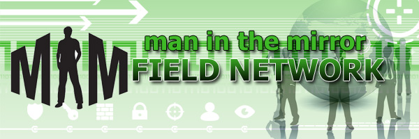 Field-Network-Header